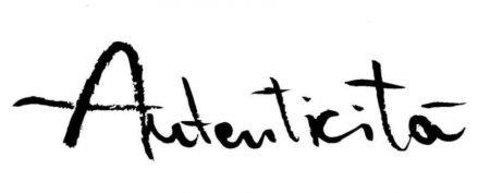 autenticità