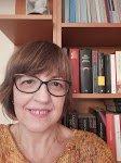 Cristina Cavaliere - note biografiche