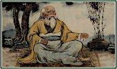 Laozi taoismo
